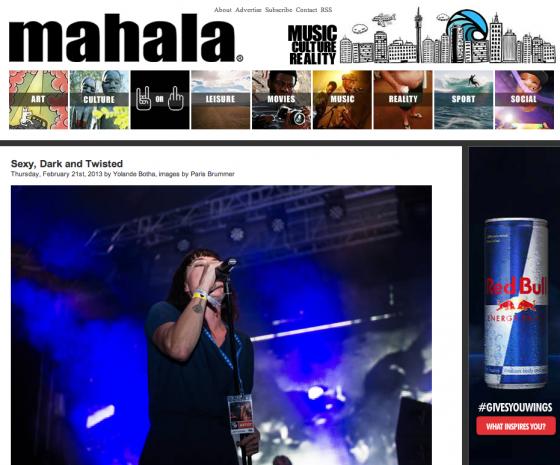 Screen shot 2013-02-25 at 11.01.00 AM